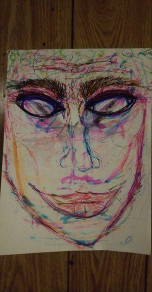 Watercolor for Sale in Fitzgerald, GA