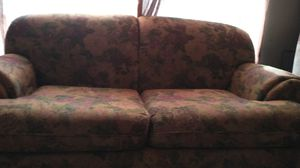 Couch for Sale in Milton, FL