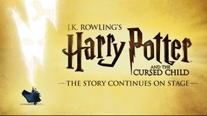 Harry Potter, cruised child Broadway tickets (X4) for Sale in Modesto, CA