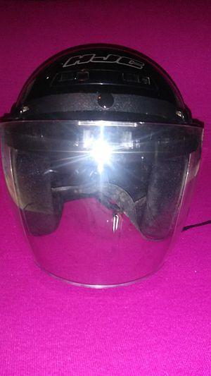 CL-5 motorcycle helmet for Sale in Atlanta, GA