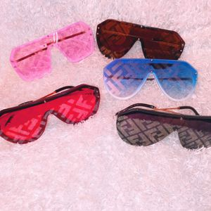 Sunglasses and cases for Sale in West Columbia, SC