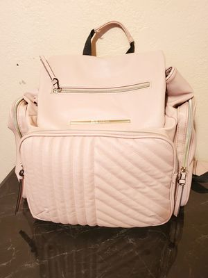 Steve madden diaper bag for Sale in Phoenix, AZ