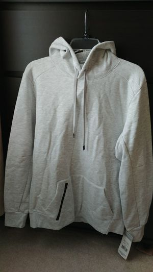 Russell Athletic Men's Hoodies Workout Gym Running sweaters for Sale in Kent, WA