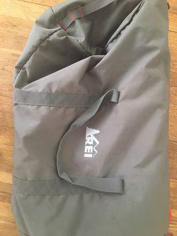 REI Duffle Bag for Sale in Washington,  DC
