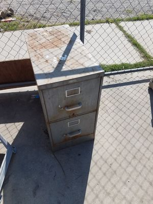 Heavy duty meddle... for Sale in Ontario, CA