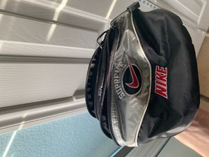 Nike x Supreme Collaboration Bag for Sale in Irving, TX