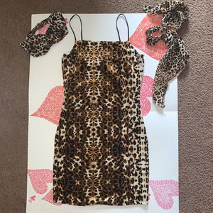 Dress size S for Sale in Sterling Heights, MI