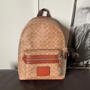 COACH Academy Backpack for Sale in Los Angeles, CA