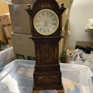 Clock for Sale in Columbia, SC