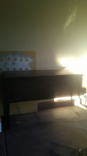 Metal frame table for Sale in Phoenix, AZ