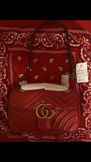 Gucci hand bag for Sale in Auburn, WA