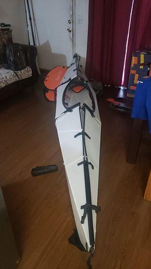 Oru kayak for Sale in Fontana, CA