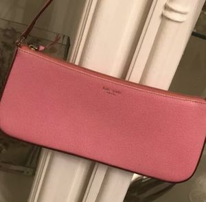 kate spade small shoulder bag for Sale in Raleigh, NC