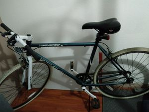 Bicycle for Sale in Adelanto, CA