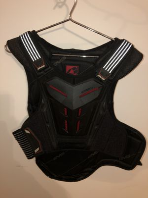 EVS VEST (size M-L) for Sale in Waldorf, MD