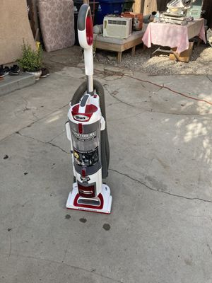 Shark Pro vacuum cleaner great condition works for Sale in Los Angeles, CA