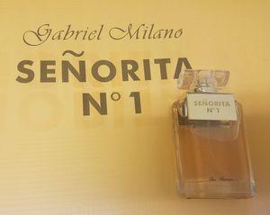 Gabriel Milano perfume for Sale in Phoenix, AZ