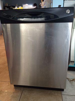 Dish washer for Sale in Manassas, VA