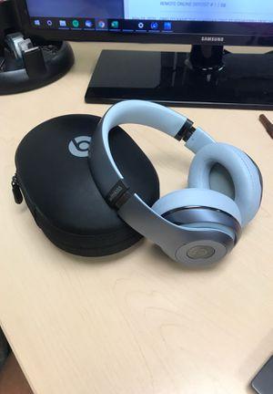 Beats studio wireless headphones for Sale in Chandler, AZ