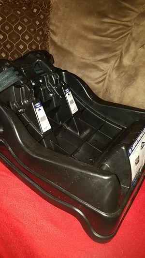 Infant girl car seat. for Sale in Norwalk, CA