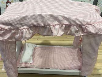 Doll Bed for Sale in Everett,  WA