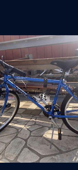 Trek Mountain Bike for Sale in Morgan Hill,  CA