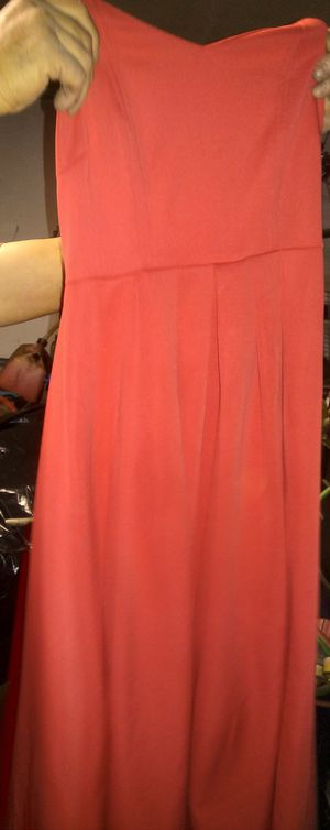prom dresses for Sale in Fresno, CA