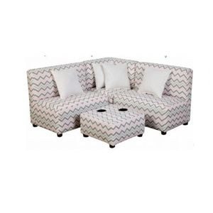 Sofa sectional for kids for Sale in Miramar, FL