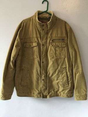 Levis Jacket for Sale in Los Angeles, CA