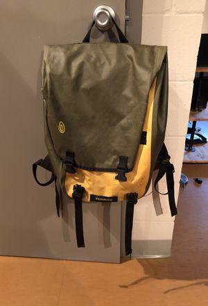 Timbuk 2 bag waterproof for Sale in Nashville, TN