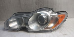 2009 2010 2011 XF Jaguar headlight for Sale in Lynwood, CA