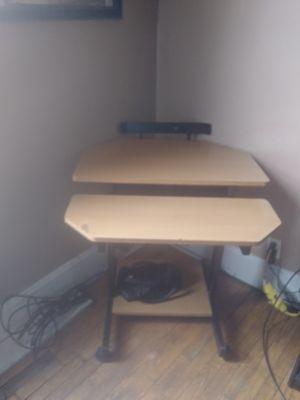 Computerdesk for Sale in Mullens, WV