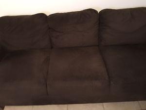 Sofa for Sale in Brandon, FL