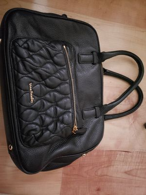 Vera Bradley black purse for Sale in North Richland Hills, TX