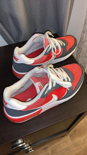 Nike airmax for Sale in Reno, NV