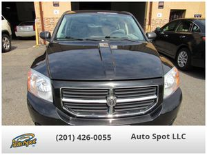 2007 Dodge Caliber for Sale in Garfield, NJ