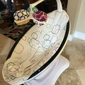 MamaRoo 4moms for Sale in Holiday, FL