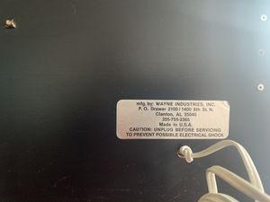 Antique/Clock for Sale in Corona, CA