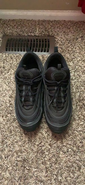 Nike Air Max 97' for Sale in St. Louis, MO
