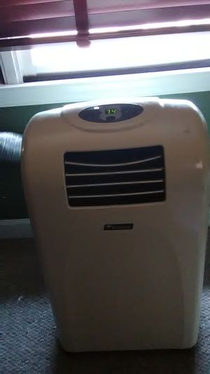 I Need Portable Air Conditioner ASAP for Sale in Nashville, TN