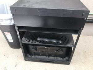 Marantz sr4003 video audio system for Sale in Woodland Hills, CA