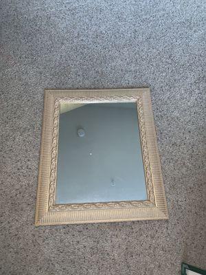 22x 36 mirror for Sale in Cumming, GA