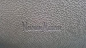 New-Neiman Marcus Tote for Sale in Hilliard, OH