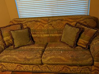 Sleeper Couch for Sale in Mesa,  AZ