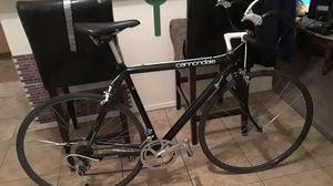 cannondale road bike for Sale in Phoenix, AZ