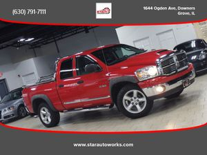 2008 Dodge Ram 1500 for Sale in Downers Grove, IL
