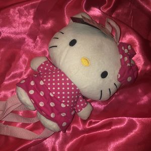 Hello kitty for Sale in Los Angeles, CA