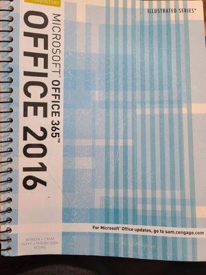 Microsoft Office 365 for Sale in Pembroke Pines, FL