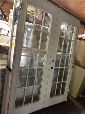 Doors for Sale in Kannapolis, NC