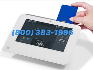 Accept Credit Cards For Free for Sale in Agoura Hills, CA